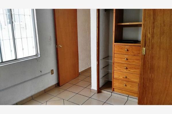 Foto de casa en venta en  , lomas de zompantle, cuernavaca, morelos, 6193737 No. 05