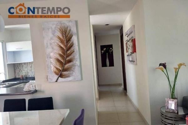 Foto de departamento en venta en  , lomas de zompantle, cuernavaca, morelos, 8003897 No. 06