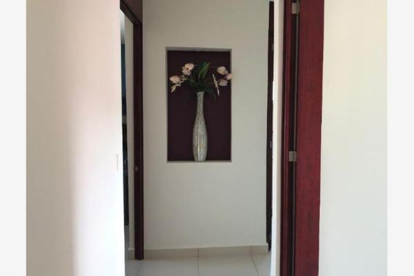 Foto de departamento en venta en  , lomas de zompantle, cuernavaca, morelos, 9915848 No. 10
