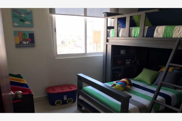 Foto de departamento en venta en  , lomas de zompantle, cuernavaca, morelos, 9915848 No. 14