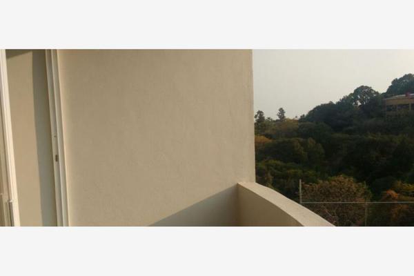 Foto de departamento en venta en  , lomas de zompantle, cuernavaca, morelos, 9915848 No. 15