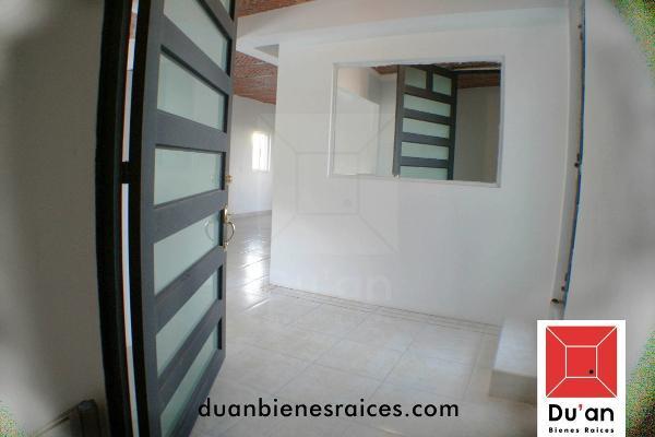 Foto de casa en venta en lomas del bosque , lomas del campestre, león, guanajuato, 6168454 No. 02