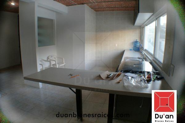 Foto de casa en venta en lomas del bosque , lomas del campestre, león, guanajuato, 6168454 No. 03