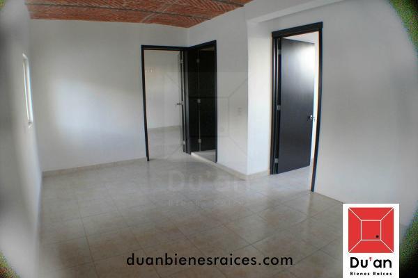 Foto de casa en venta en lomas del bosque , lomas del campestre, león, guanajuato, 6168454 No. 04