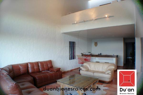Foto de casa en venta en lomas del bosque , lomas del campestre, león, guanajuato, 6168454 No. 06