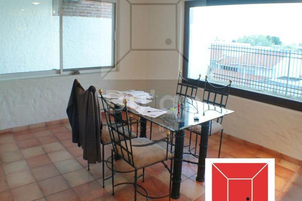 Foto de casa en venta en lomas del bosque , lomas del campestre, león, guanajuato, 6168454 No. 07