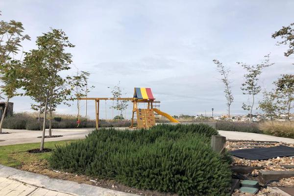 Foto de terreno habitacional en venta en lomas del campanario 1, lomas del campanario ii, querétaro, querétaro, 10085197 No. 07
