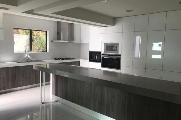 Foto de casa en renta en  , lomas del campanario ii, querétaro, querétaro, 9256816 No. 03