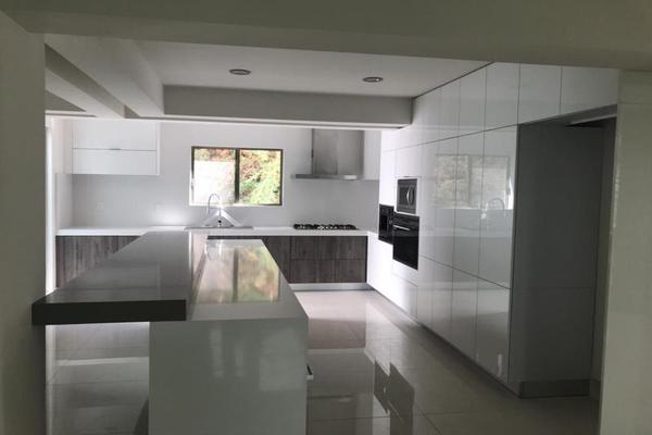 Foto de casa en renta en  , lomas del campanario ii, querétaro, querétaro, 9256816 No. 04