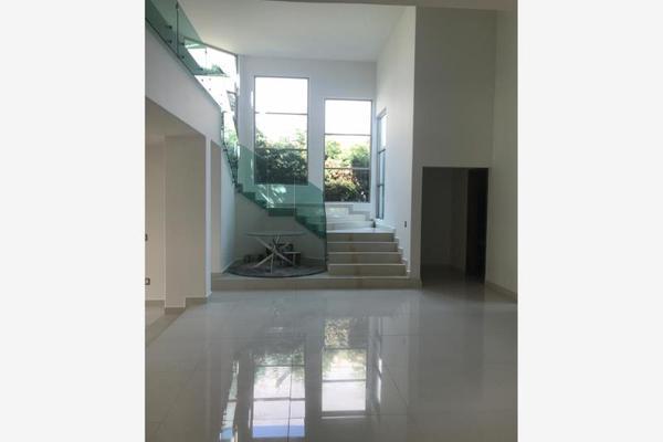 Foto de casa en renta en  , lomas del campanario ii, querétaro, querétaro, 9256816 No. 08