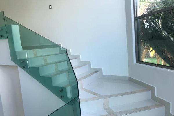 Foto de casa en renta en  , lomas del campanario ii, querétaro, querétaro, 9256816 No. 09