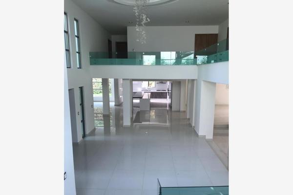 Foto de casa en renta en  , lomas del campanario ii, querétaro, querétaro, 9256816 No. 11