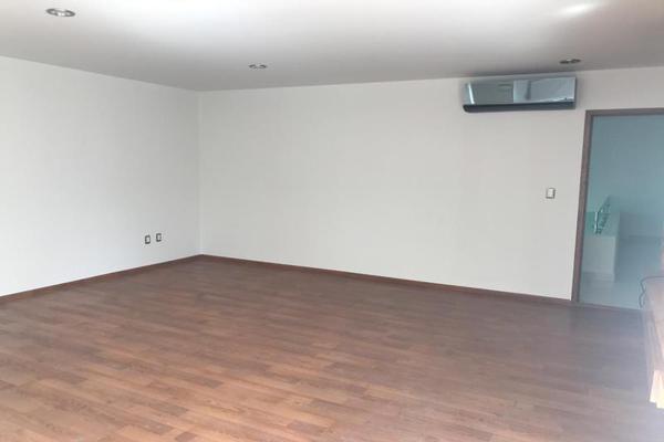 Foto de casa en renta en  , lomas del campanario ii, querétaro, querétaro, 9256816 No. 14