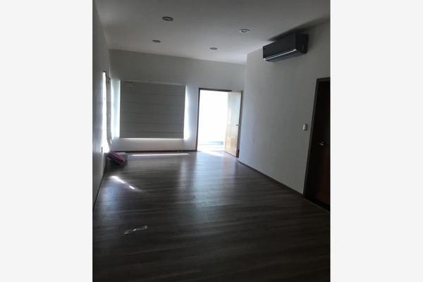 Foto de casa en renta en  , lomas del campanario ii, querétaro, querétaro, 9256816 No. 29