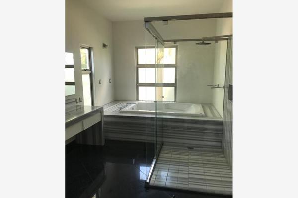 Foto de casa en renta en  , lomas del campanario ii, querétaro, querétaro, 9256816 No. 30