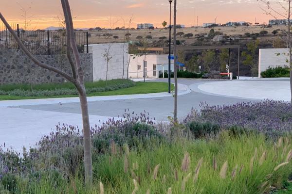 Foto de terreno habitacional en venta en  , lomas del campanario iii, querétaro, querétaro, 14022546 No. 01