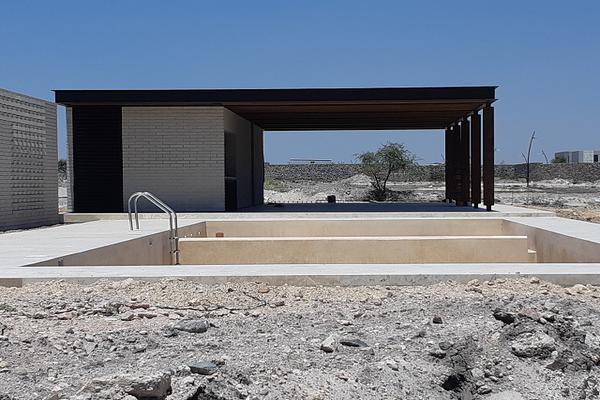 Foto de terreno habitacional en venta en lomas del campanario norte , fray junípero serra, querétaro, querétaro, 8266549 No. 13