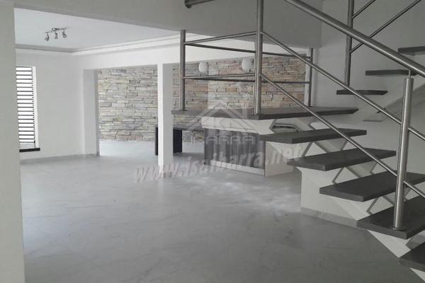 Foto de casa en venta en  , torre campestre santa maría, aguascalientes, aguascalientes, 7988273 No. 05