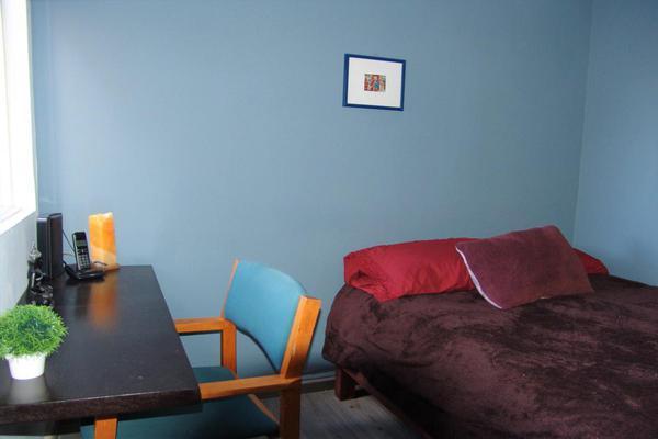 Foto de departamento en venta en  , lomas del campestre, león, guanajuato, 17412004 No. 07