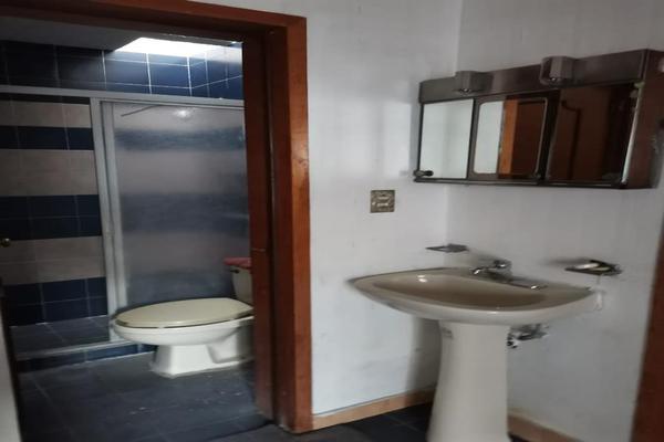 Foto de casa en venta en  , lomas del campestre, león, guanajuato, 0 No. 05