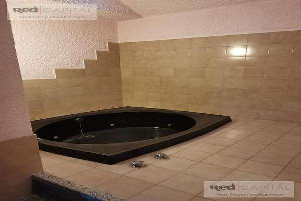 Foto de casa en venta en  , lomas del campestre, león, guanajuato, 0 No. 09