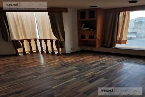Foto de casa en venta en  , lomas del campestre, león, guanajuato, 0 No. 11