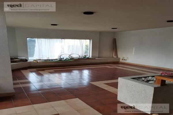 Foto de casa en venta en  , lomas del campestre, león, guanajuato, 0 No. 12