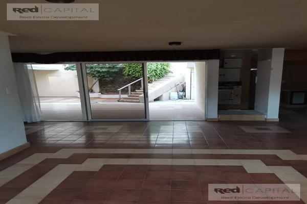 Foto de casa en venta en  , lomas del campestre, león, guanajuato, 0 No. 14