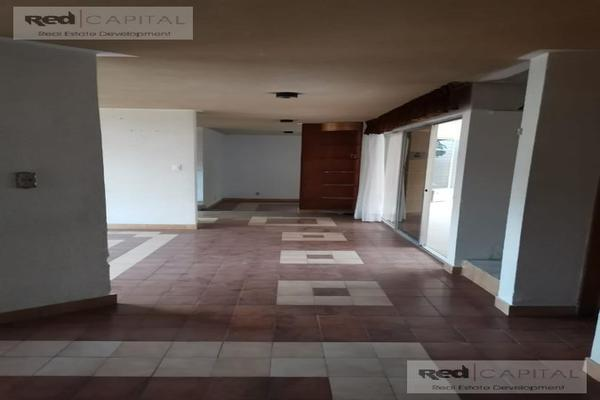 Foto de casa en venta en  , lomas del campestre, león, guanajuato, 0 No. 17