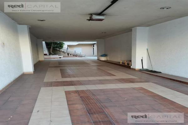 Foto de casa en venta en  , lomas del campestre, león, guanajuato, 0 No. 20