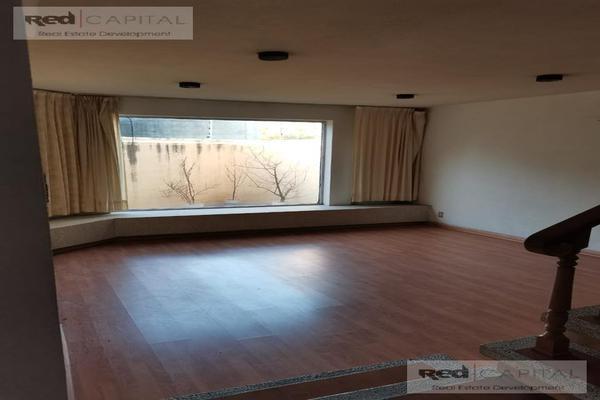 Foto de casa en venta en  , lomas del campestre, león, guanajuato, 0 No. 22