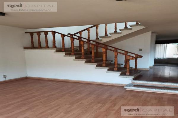 Foto de casa en venta en  , lomas del campestre, león, guanajuato, 0 No. 23