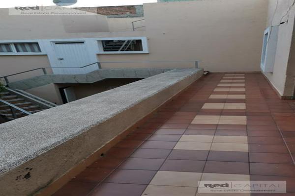 Foto de casa en venta en  , lomas del campestre, león, guanajuato, 0 No. 26