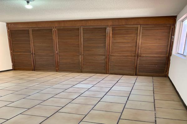 Foto de departamento en venta en  , lomas del campestre, león, guanajuato, 20202474 No. 05