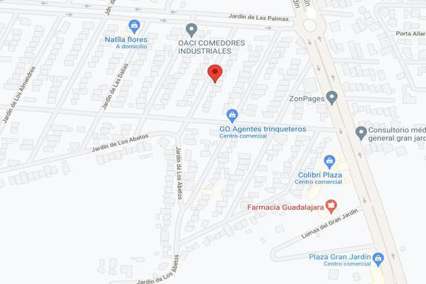 Foto de casa en venta en  , lomas del campestre, león, guanajuato, 0 No. 02
