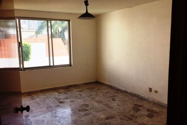 Foto de casa en venta en lomas del campestre , lomas del campestre, león, guanajuato, 17791979 No. 03