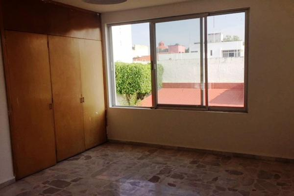 Foto de casa en venta en lomas del campestre , lomas del campestre, león, guanajuato, 17791979 No. 04