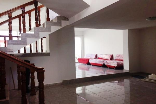 Foto de casa en venta en lomas del campestre , lomas del campestre, león, guanajuato, 17791979 No. 06