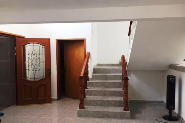 Foto de casa en venta en lomas del campestre , lomas del campestre, león, guanajuato, 17791979 No. 08