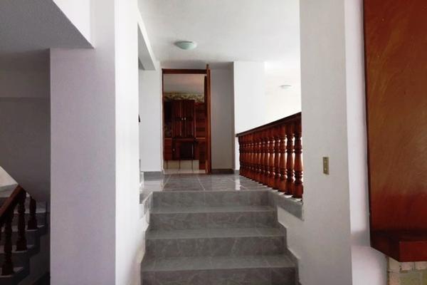 Foto de casa en venta en lomas del campestre , lomas del campestre, león, guanajuato, 17791979 No. 09