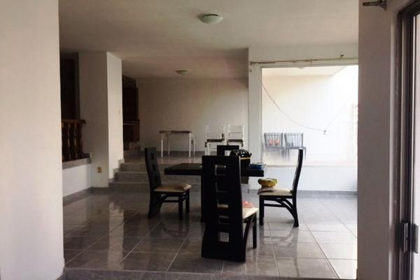 Foto de casa en venta en lomas del campestre , lomas del campestre, león, guanajuato, 17791979 No. 10