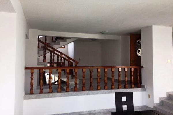 Foto de casa en venta en lomas del campestre , lomas del campestre, león, guanajuato, 17791979 No. 11