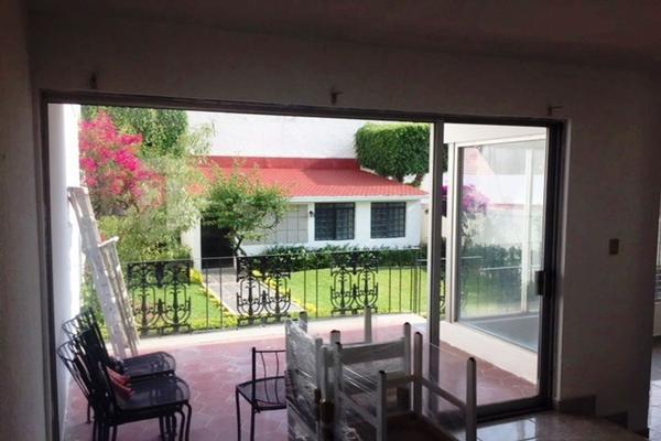 Foto de casa en venta en lomas del campestre , lomas del campestre, león, guanajuato, 17791979 No. 13