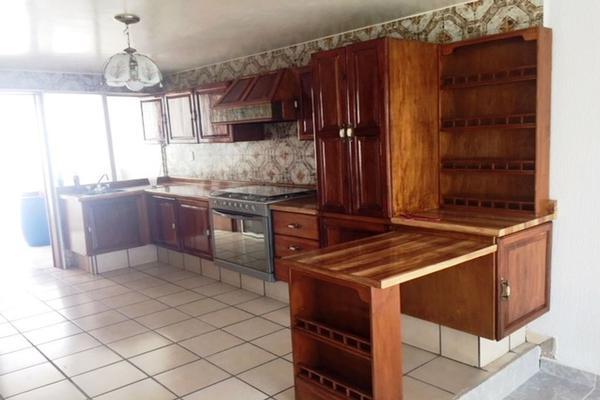 Foto de casa en venta en lomas del campestre , lomas del campestre, león, guanajuato, 17791979 No. 14