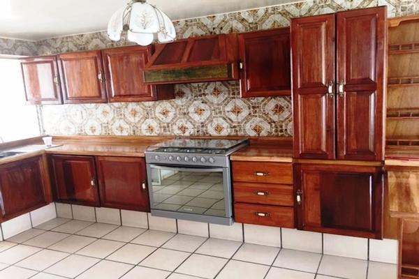 Foto de casa en venta en lomas del campestre , lomas del campestre, león, guanajuato, 17791979 No. 15