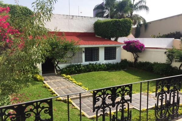 Foto de casa en venta en lomas del campestre , lomas del campestre, león, guanajuato, 17791979 No. 18