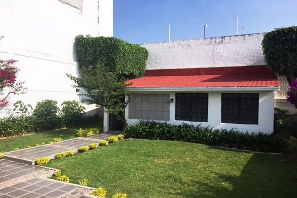 Foto de casa en venta en lomas del campestre , lomas del campestre, león, guanajuato, 17791979 No. 20