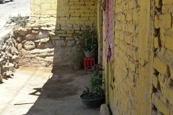 Foto de terreno habitacional en venta en  , lomas del centinela, zapopan, jalisco, 0 No. 02