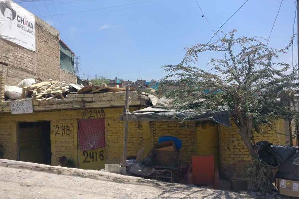 Foto de terreno habitacional en venta en  , lomas del centinela, zapopan, jalisco, 0 No. 03