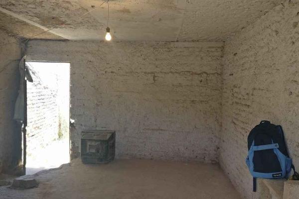 Foto de terreno habitacional en venta en  , lomas del centinela, zapopan, jalisco, 0 No. 04